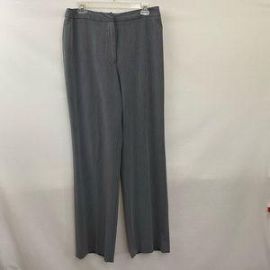 🎉3/$20 Parisian Signature Pants Size 10 I-58